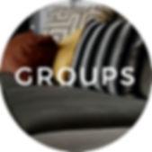 groups CIRCLE.jpg