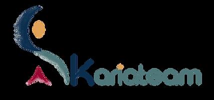 KARIA logo V9.png