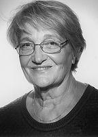 Marie-Piere Hervy