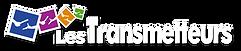 logo-les-transmetteurs.png