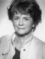 Michèle Pondaven