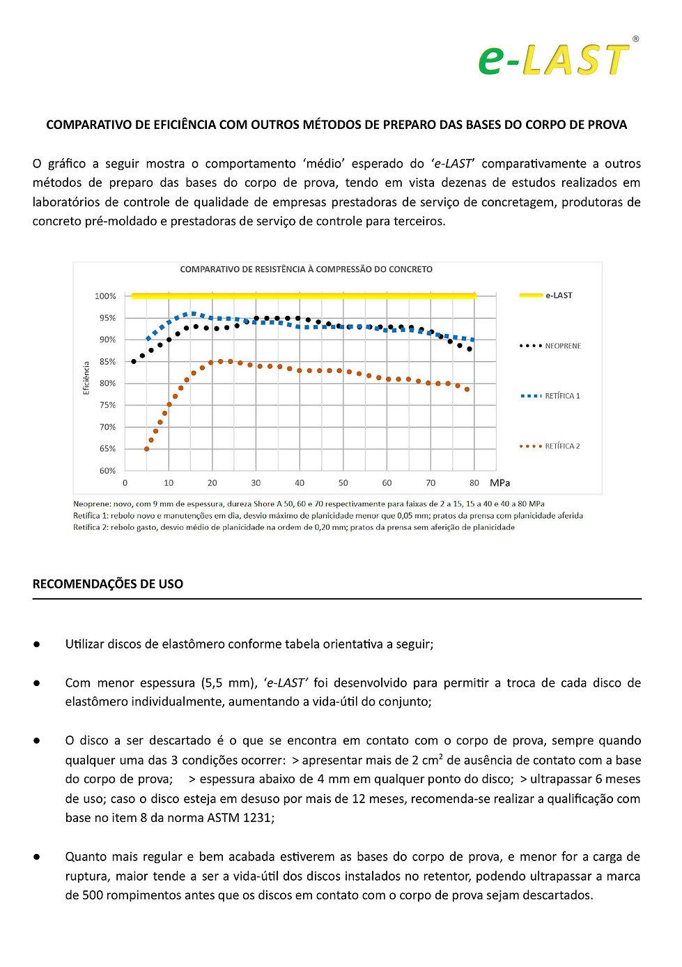 E-Last - Folheto descritivo - 04.jpg