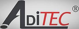 logo Aditec_edited.jpg
