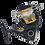 Thumbnail: Shimano Sahara 2500FI Spinning Reel