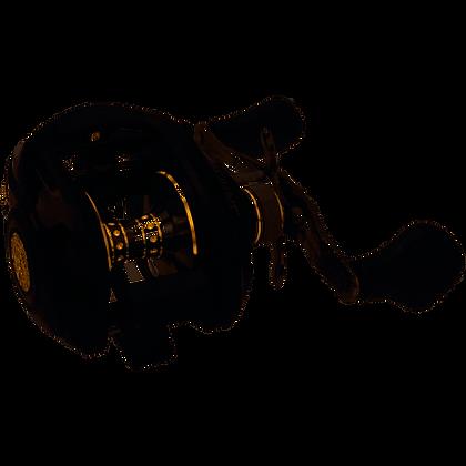 Lew's Speed Spool BB1HZ Bait Caster