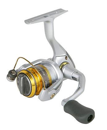 Okuma® Avenger AV40B Spinning Reel