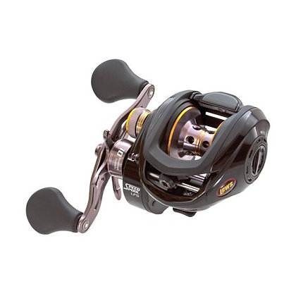 Lew's Tournament MB Speed Spool LFS T51XHMB Baitcaster