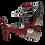 Thumbnail: Shimano Catana 2500FC Spinning Reel