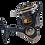 Thumbnail: Daiwa Legalis LT 2500D Spinning Reel