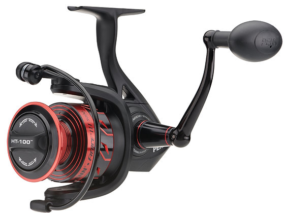 Penn FRCIII5000 Fierce III Spinning Reel