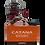 Thumbnail: Shimano Catana 1000FC Spinning Reel