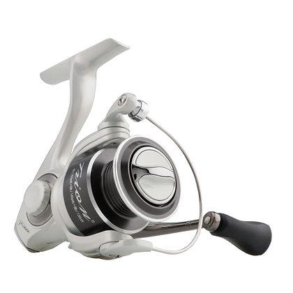 Pflueger® Trion® Spinning Reel (TRI30)
