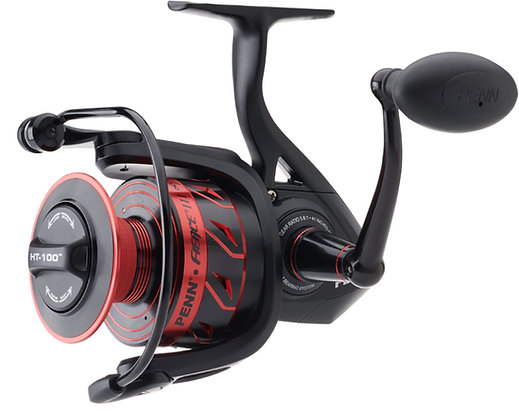 Penn FRCIII6000 Fierce III Spinning Reel