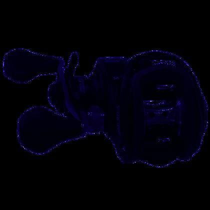 Lew's Speed Spool LFS SSG1SHL Baitcaster (Left Hand Retrieve)