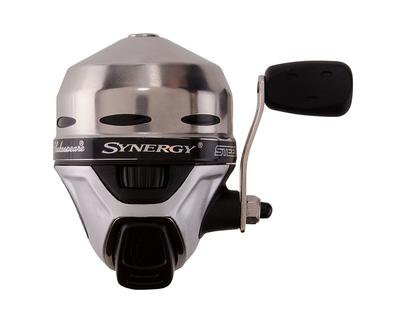Shakespeare Synergy Steel Reel (no box)