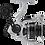 Thumbnail: Lew's Custom Speed Spin CS100 Spinning Reel