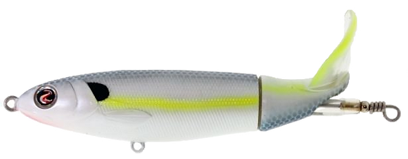 River2Sea Whopper Plopper 90 Lure (18 I Know It)