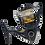 Thumbnail: Shimano Sahara 1000FI Spinning Reel