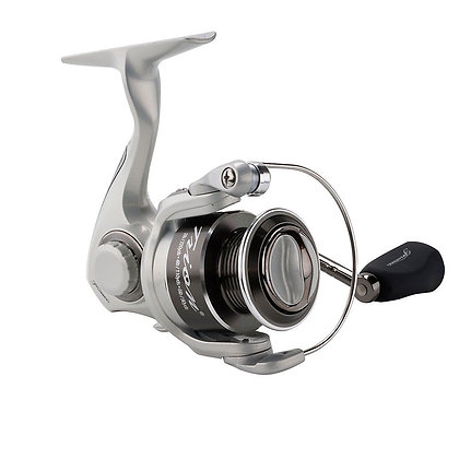 Pflueger® Trion® Spinning Reel (TRI25)