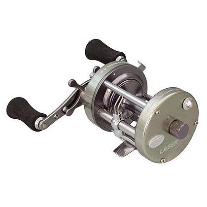 Lew's Laser XL LXLC60 Baitcaster Reel
