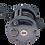 Thumbnail: Abu Garcia Ambassadeur Record RCN-5600 Baitcast Reel