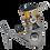 Thumbnail: Shimano Sedona SE-1000FI Spinning Reel
