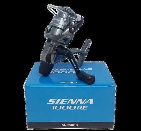 Shimano Sienna 1000RE Spinning Reel