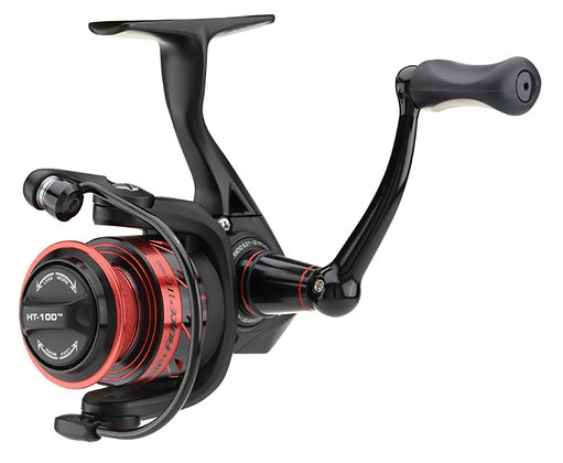 Penn FRCIII1000 Fierce III Spinning Reel