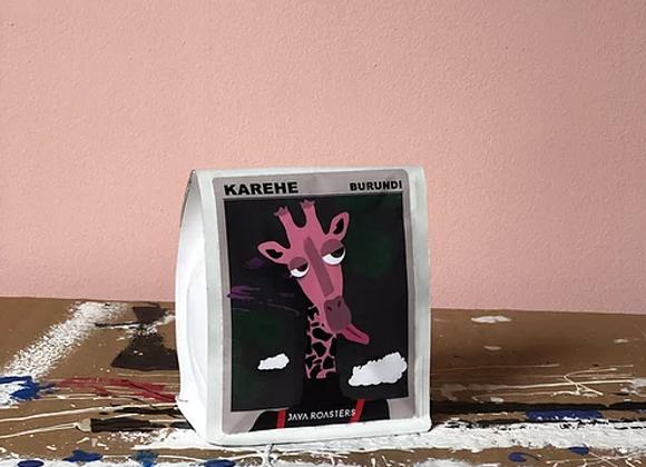 Karehe
