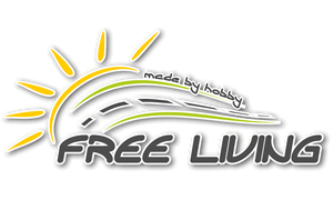 logo-vp_freeliving_300x180.png