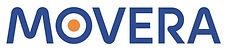 7-movera-logo-2018.jpg