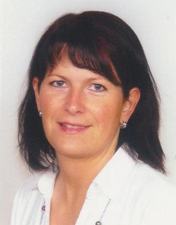 Alexandra Stöger