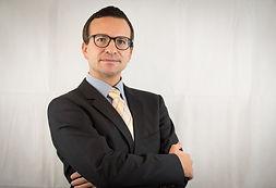 Anwalt Leonding Konstantin Haas