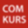 Logo COMKURS.png