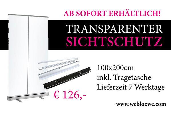 Transparenter Sichtschutz.jpg