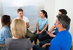 Psychotherapie Linz Leonding