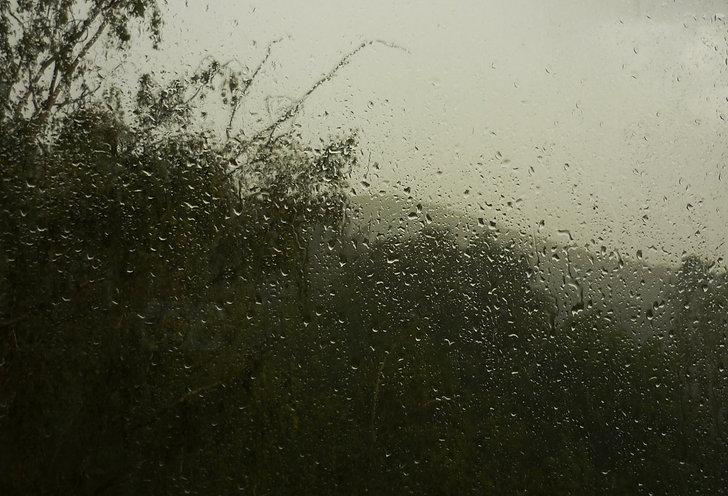 november_regen.jpg