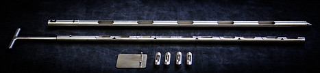 Model-IV-Sampler.png