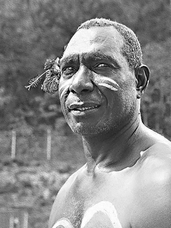Man+of+Fiji+-+Gui+Coelho.jpg