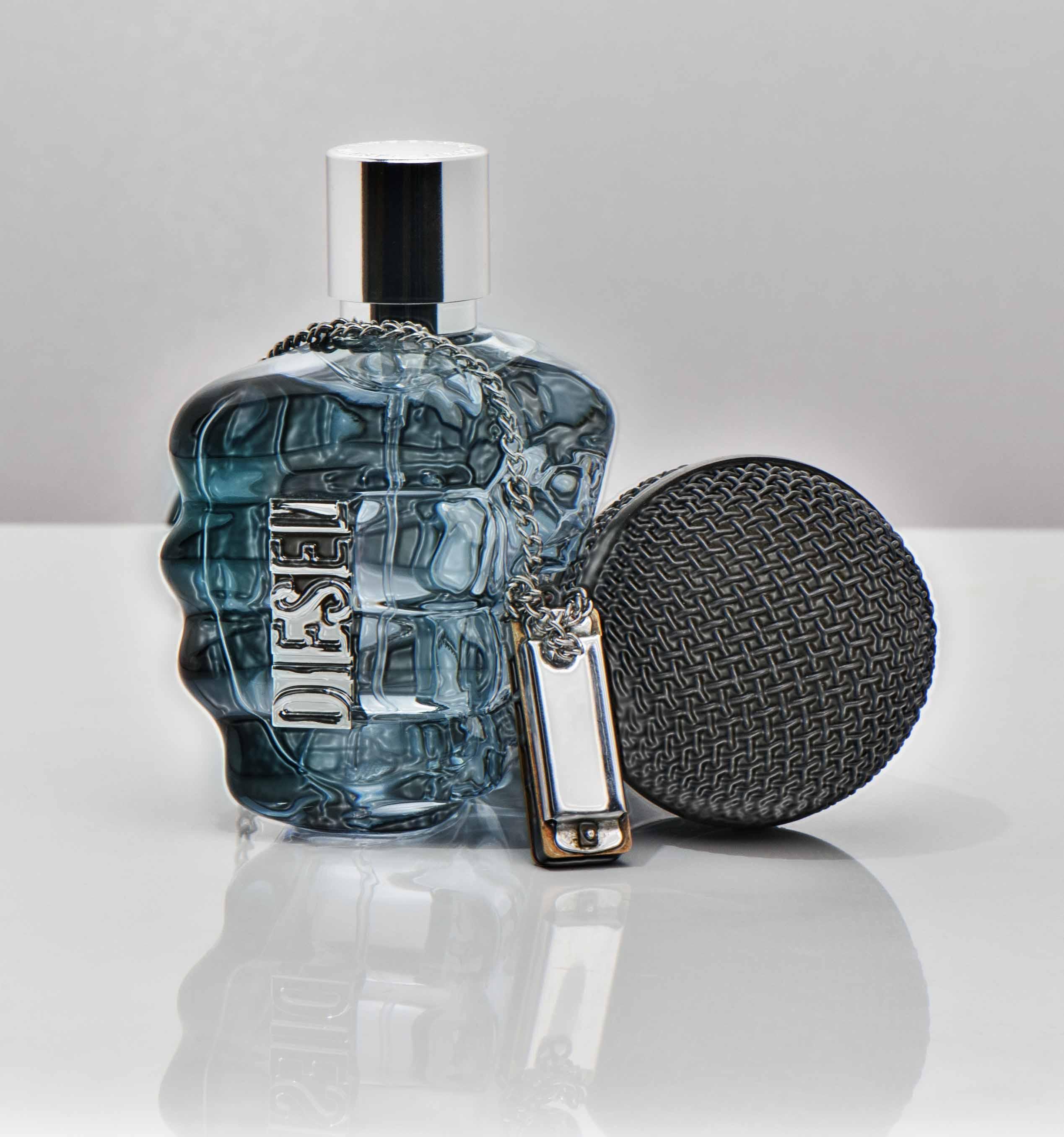 perfume-034.jpg