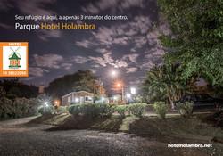 hotel_holambra_3web.jpg