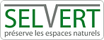 selvert-logo-blanc-contour.png