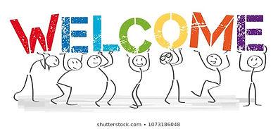 welcome-260nw-1073186048.jpg
