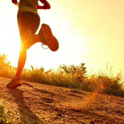 A Runners Guide to Shin Splints