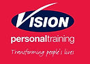 St Ives Vision Personal Training