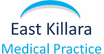 East Killara medical