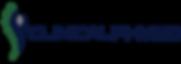 logo_Option 1.png