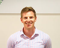 Andrew Clark Terrey hills physiotherapy