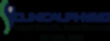2019 Logo(1).png
