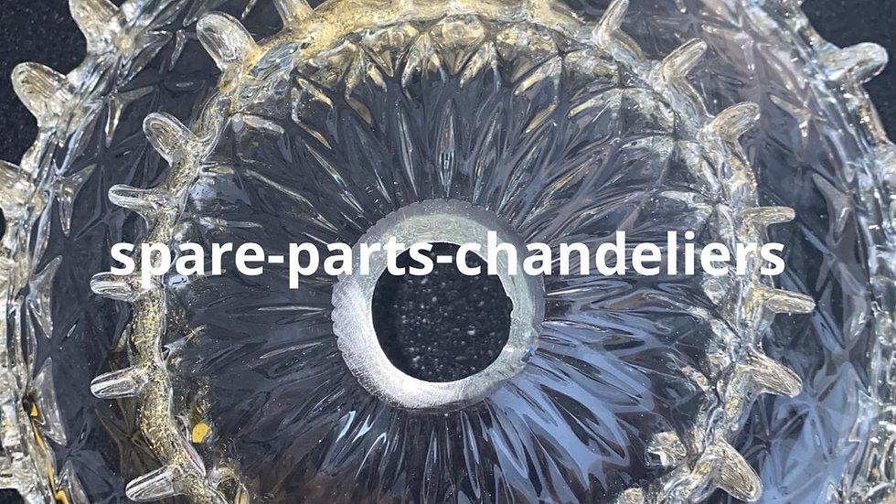 Fondino for chandeliers